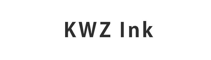 KWZ カウゼット