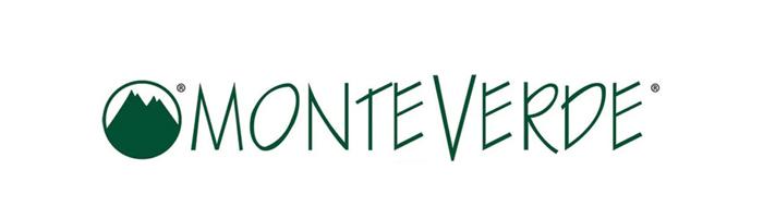 モンテベルデ