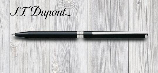 デュポン シャーペン 0.7mm