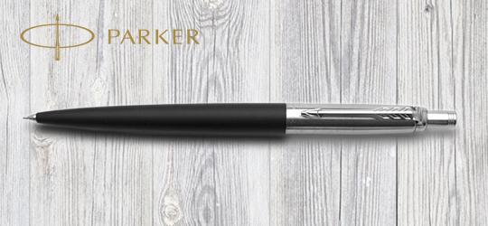 パーカー シャープペンシル 0.5mm